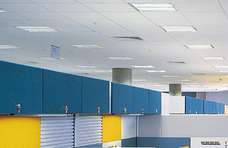 Tile Ceiling Vk Enterprises